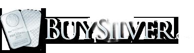 BuySilver.org